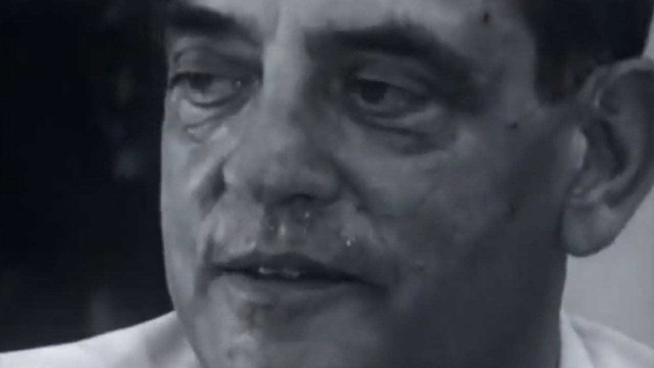 A Filmmaker of Our Time: Luis Buñuel