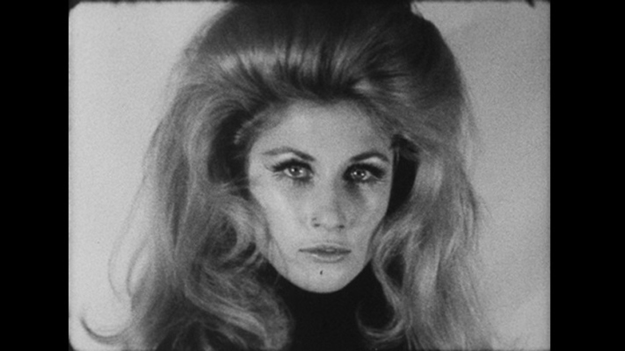 Four of Andy Warhol's Most Beautiful Women