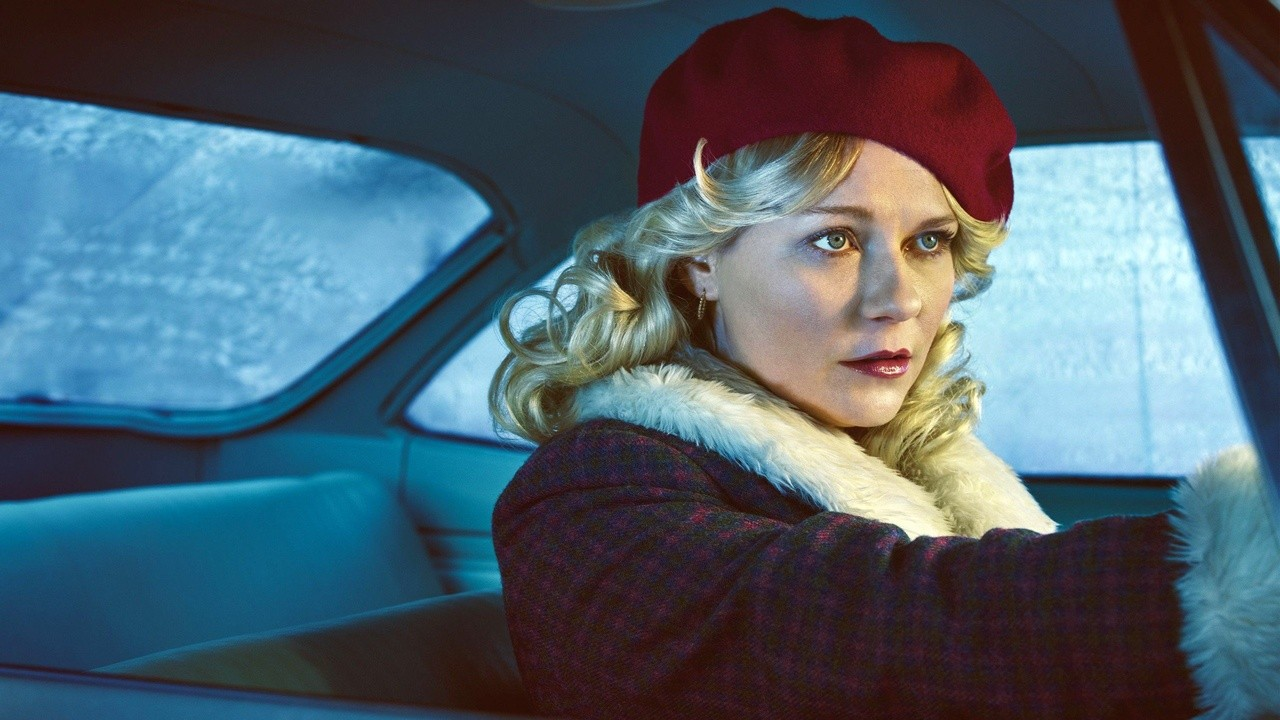 Fargo: Season Two