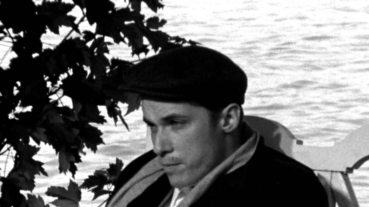 Glenn Gould: Off the Record