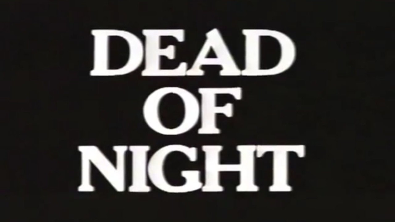 Dead of Night: Death Cancels All Debts
