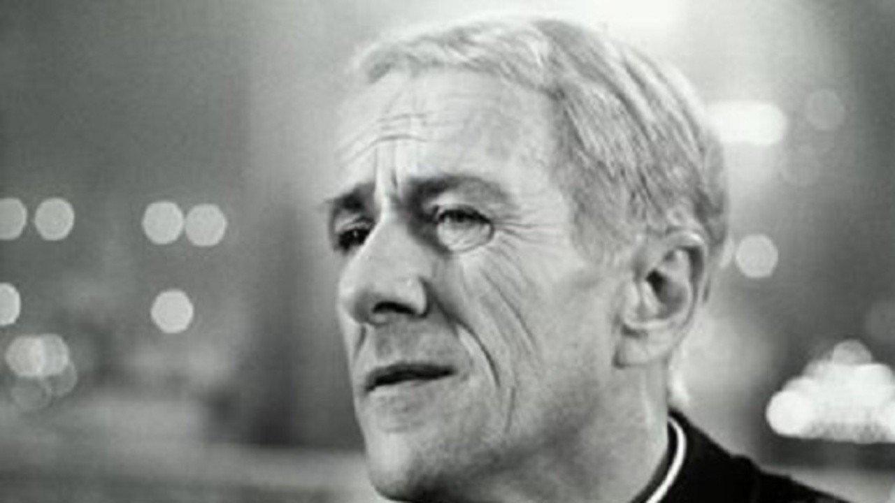 Brother André