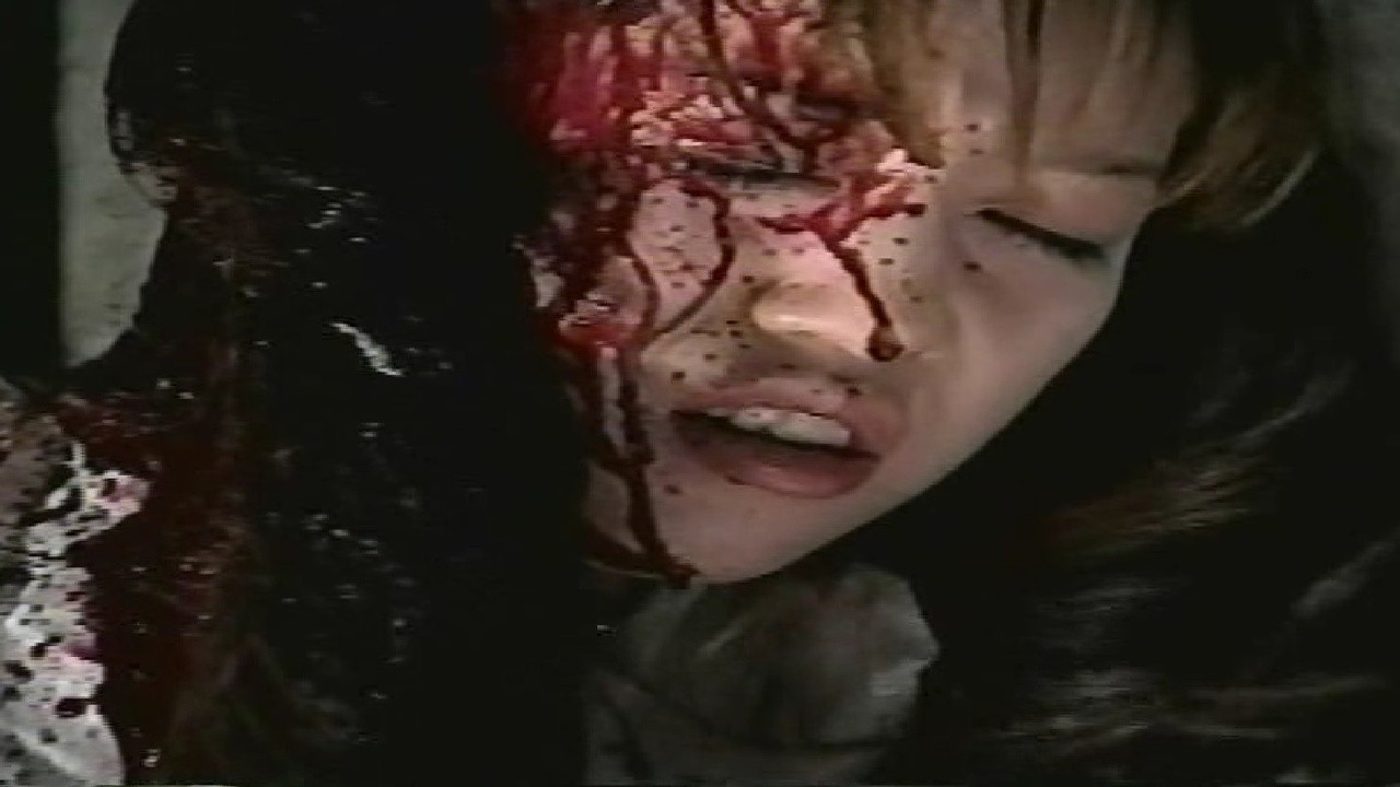 Bottled Vulva: High School Girl Yuriko (Bottled Vulva 3/Eccentric Psycho Cinema 5)