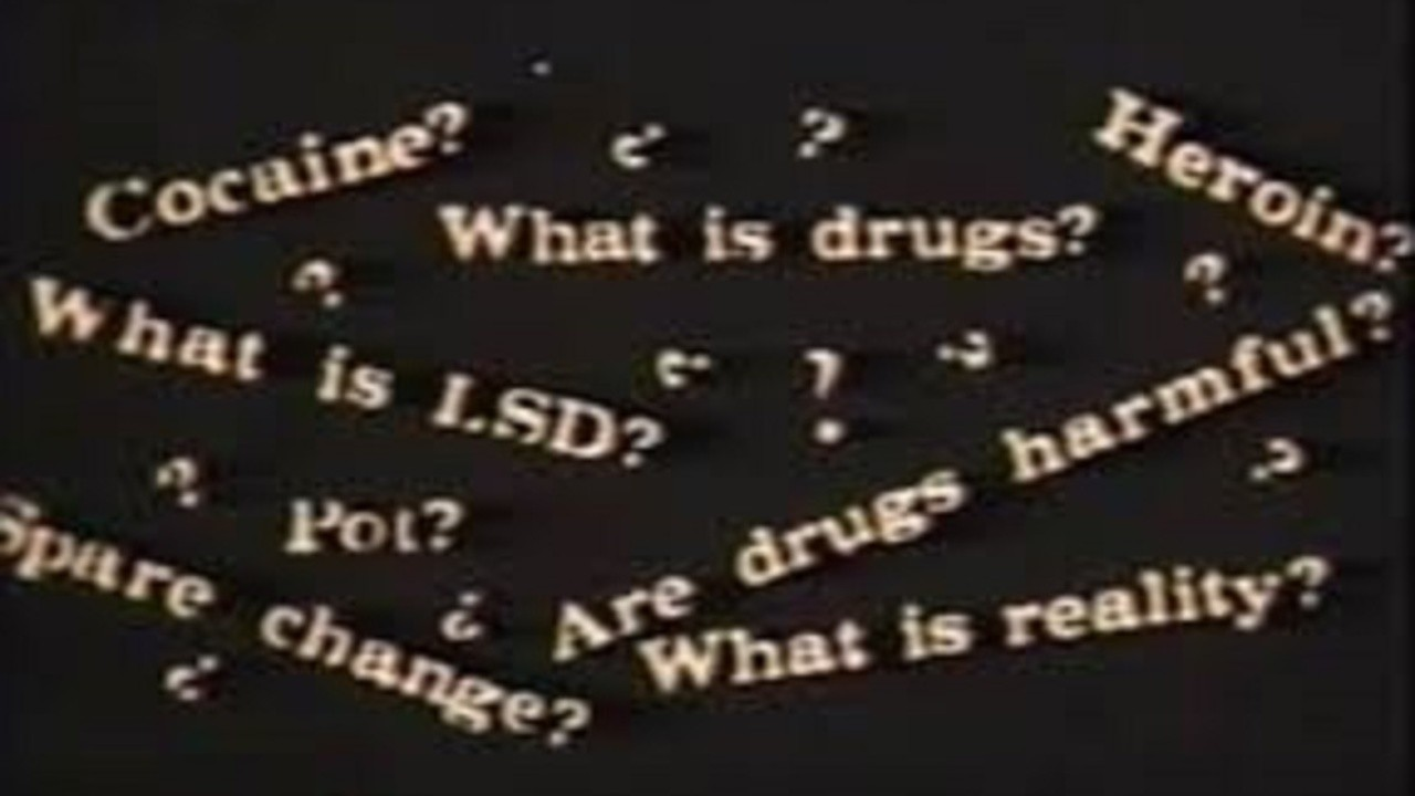 Drugs: Killers or Dillers?
