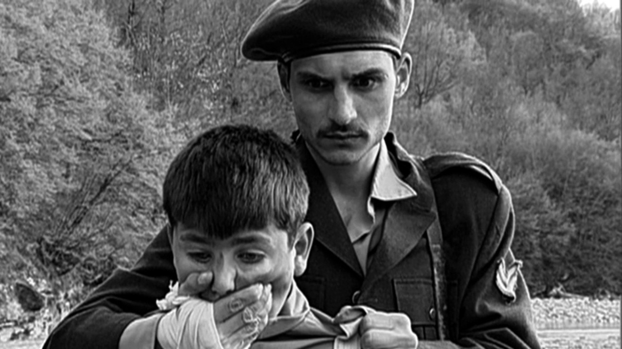 Fils de Grece: Children of Greece