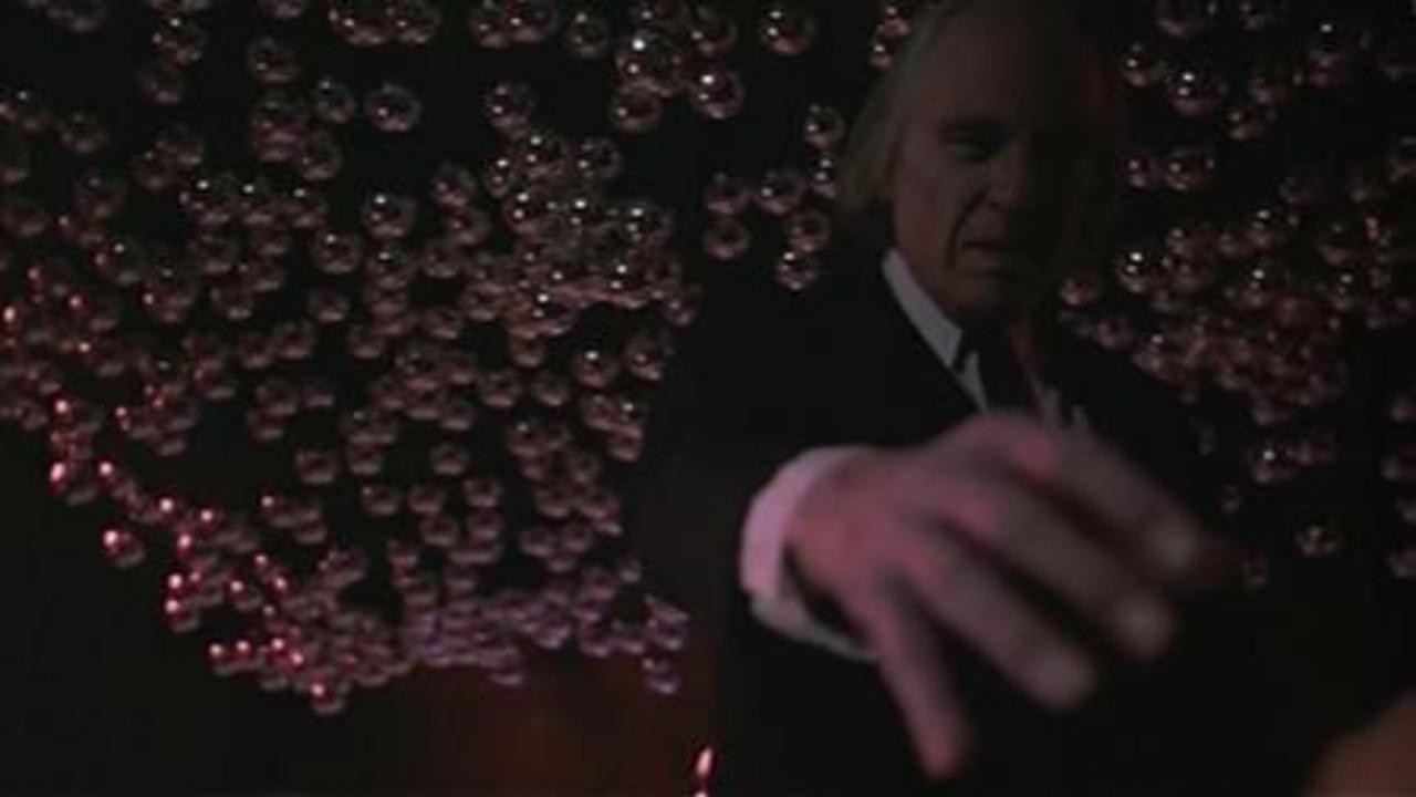Phantasm III: Lord of the Dead
