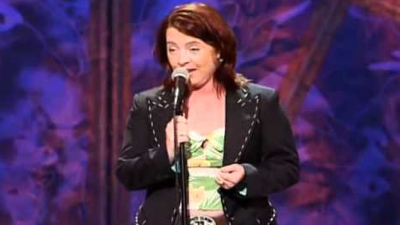 Just for Laughs: Stand-Up: Working Class Comics